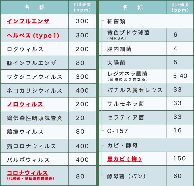 mamoru_0924_5