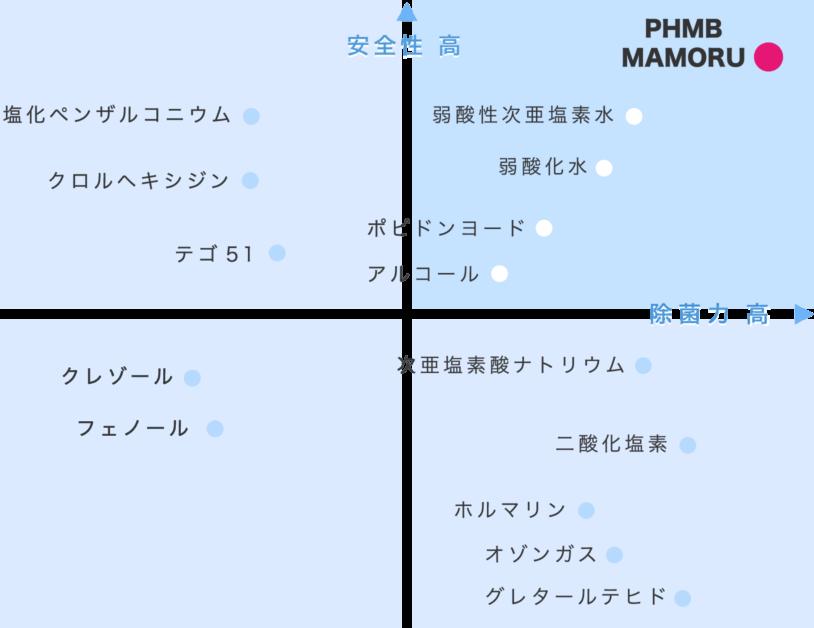 mamoru_design_ol_1008_12