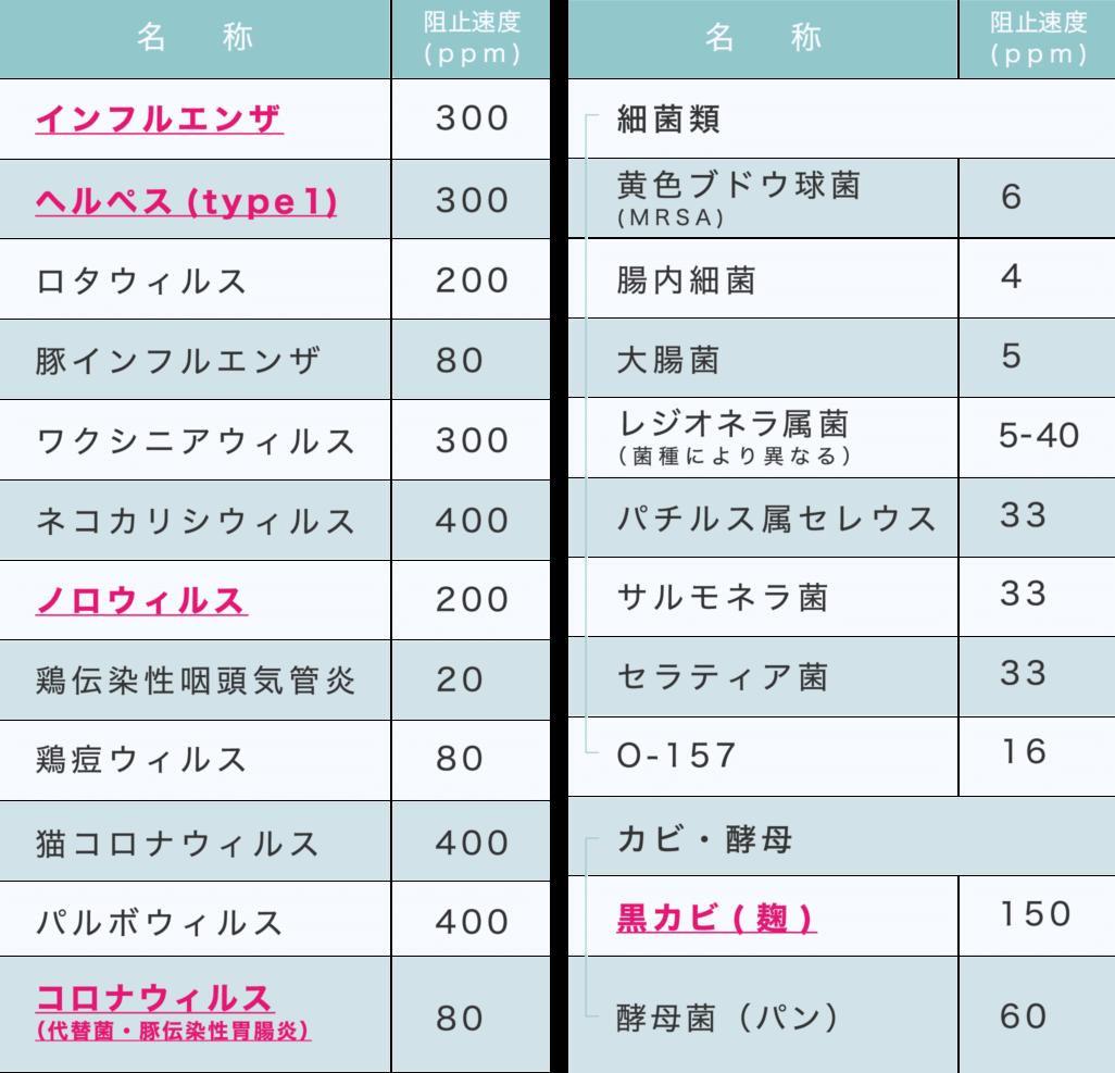 mamoru_design_ol_1008_2