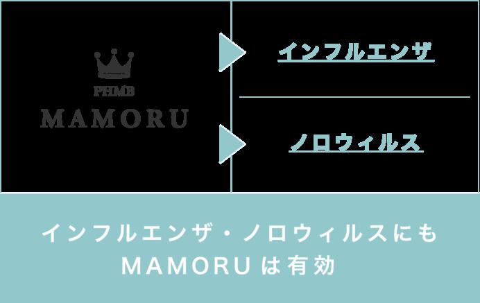 mamoru_design_ol_1008_3