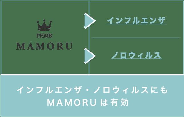 mamoru_sp_design_3